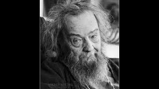 Paths to Greatness and Donald Hall's Penis