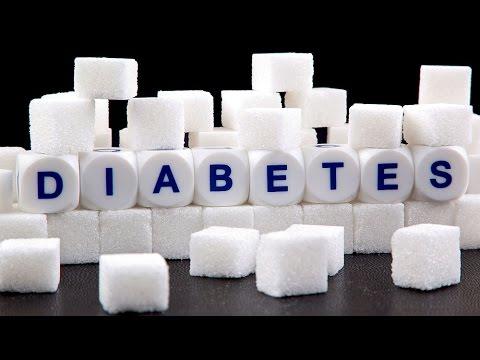 Первые признаки сахарного диабета у детей : Медицинский