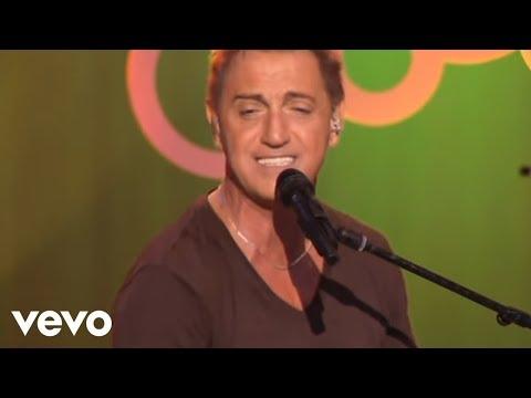 Franco de Vita - Aquí Estás Otra Vez (Live)