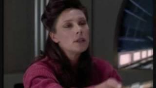 La otra cara del Capitan Picard (Español)