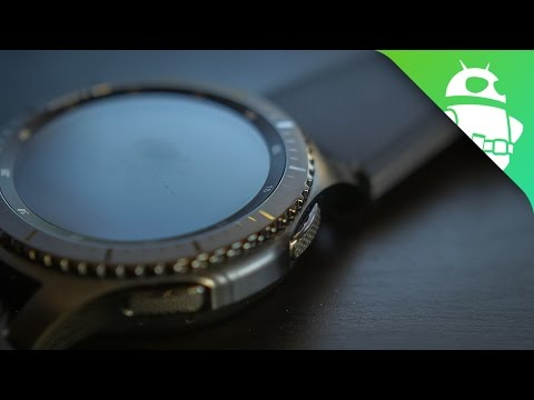 hqdefault Highest smartwatches (June 2017) News