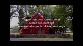 trey max uragiye video lyrics