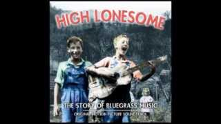 Ruby (Are You Mad At Your Man) - The Osborne Brothers - High Lonesome: The Story of Bluegrass Music