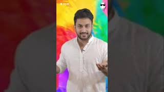 LOCO live trivia game show | 2 March 2018 | holi special