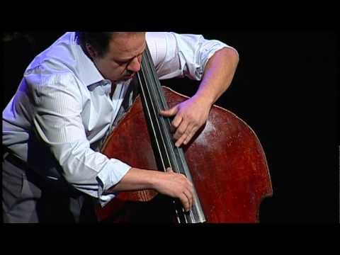 Zimbo Trio   Samba de uma Nota Só (Tom Jobim)   Instrumental Sesc Brasil