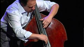 Zimbo Trio | Samba de uma Nota Só (Tom Jobim) | Instrumental Sesc Brasil