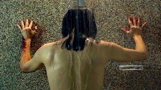 GOSPA K [2016] [Cel Film v Slovenščini] [Akcijski Film] [Slovenski Podnapisi]
