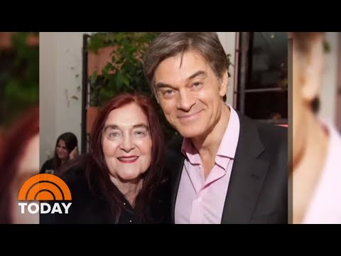 Maria Shriver Highlights Alzheimer's