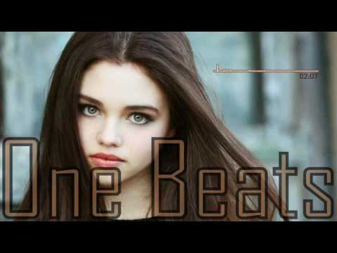 One Beats : Edward Maya Latina 2017 ( Officiel Beat )