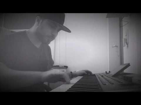 Eminem -  Mockingbird (SkennyBeatz Freestyle)