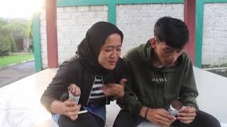 Ghea Indrawari -  Rinduku (UNOFFICIAL MUSIC VIDEO)