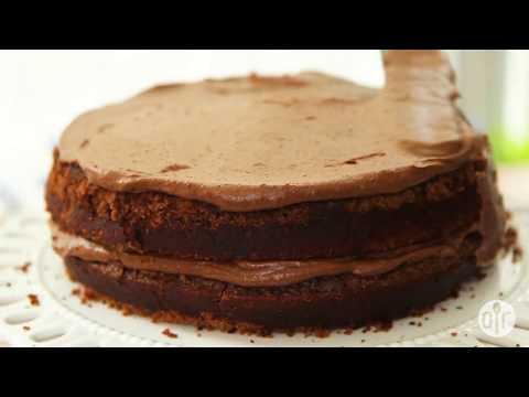 gâteau-étagé-au-chocolat-et-à-la-bière-guinness®