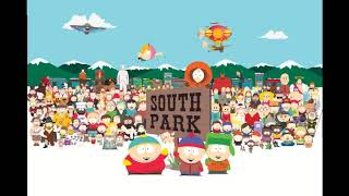 16 Tons by Tennessee Ernie Ford ‐ South Park Season 22 Episode 9