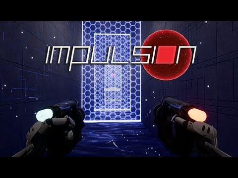Trying to play Impulsion... |