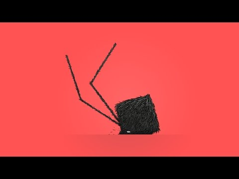 Daddy Long Legs - Teaser