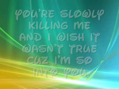 Trip  Hedley  Lyrics