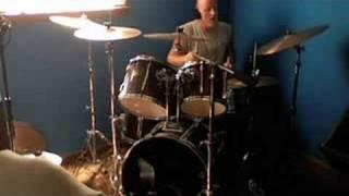 Dierks Bentley - Come A Little Closer