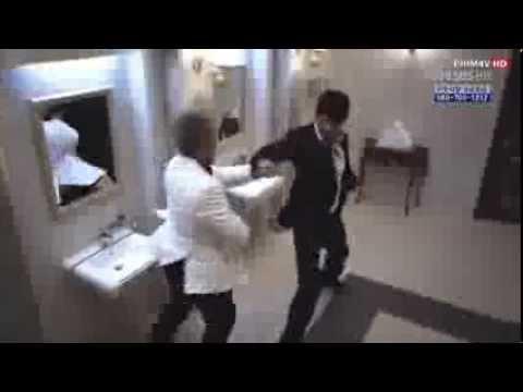 Phim hàn quốc '' Âm Mưu '' tập 1 vietsub HD