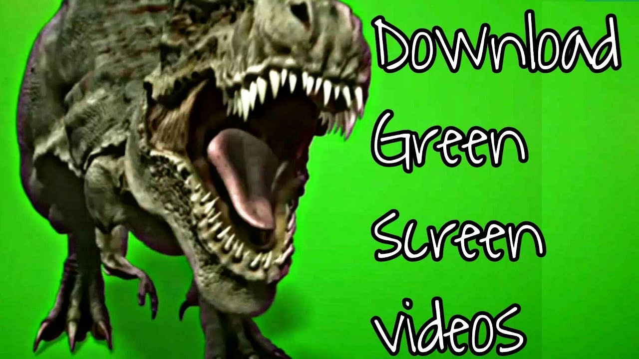 Download green screen videos clips | green screen effects and video's •  kinemaster