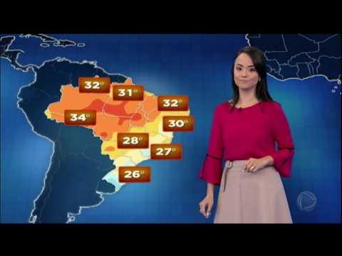 Paulistanos sofrem com tempo seco em São Paulo