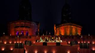 Bishnupur Music Festival | Day 1