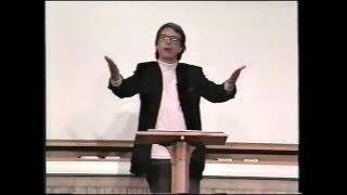 Laurence Gardner - Bloodline of the Holy Grail  pt.1