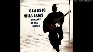 Verano Porteno - Piazzolla - John Williams