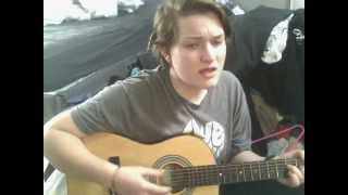 Tegan and Sara - And Darling (This Thing That Breaks My Heart) (cover)