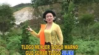 Download Narsih Sunarto - Wonosobo Asri