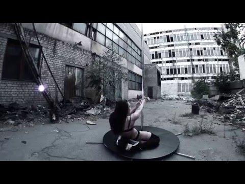 Svetlana Yurchak - Exotic PoleDance
