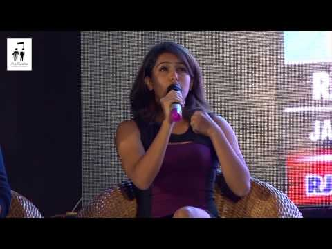 KIRIK with KIRIK PARTY ft. Rakshit Shetty || Rashmika Mandanna || Samyuktha Hegde