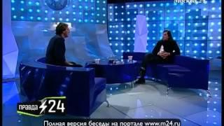 Download Армяне изменили жизнь Александру Ревве Mp3 and Videos