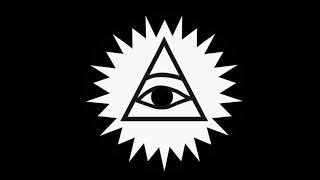 Danny Wilten - The All Seeing Eye In The Sky