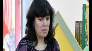 видео 1С:Управление образования