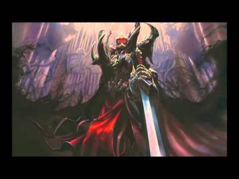 Ultimate Gaming mix of dubstep song .:NeKoSounD:.
