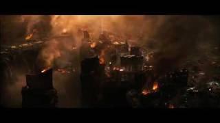 Film 2012 Besplatno Online Gledanje Na Internetu Sa Srpskim Prevodom ...