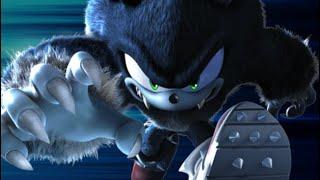 Sonic Unleashed Pelicula Completa l Escenas del juego ESPAÑOL Sub.