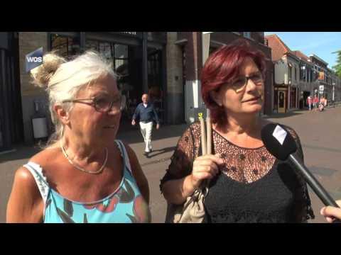 Twee nieuwe supermarkten in Naaldwijk