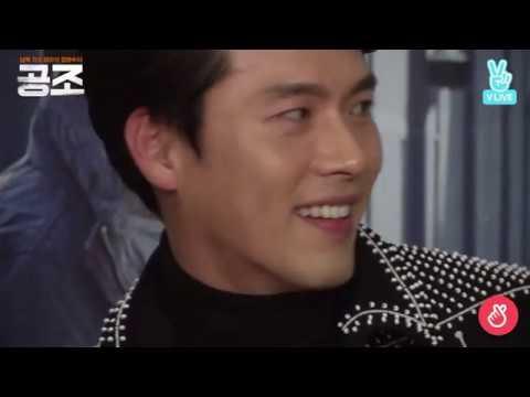 #승리호 - Space Sweepers - (2020) Movie Trailer -REACTION!!!!! from YouTube · Duration:  3 minutes 11 seconds