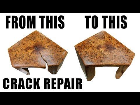 Fix That Crack Like It Never Even Happened
