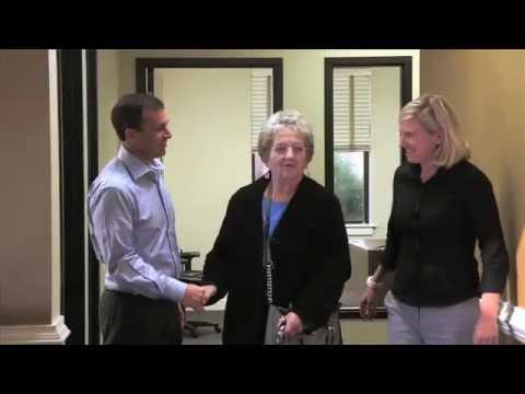 Injury & Disability Attorneys in Greenville, NC - Ricci Law Firm, P.A.