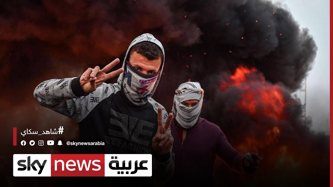 العراق..مساع لنقابة المحامين لمراقبة الانتخابات التشريعية  - 12:58-2021 / 2 / 27