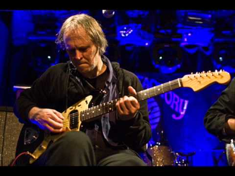 Tom Verlaine The 62 Television