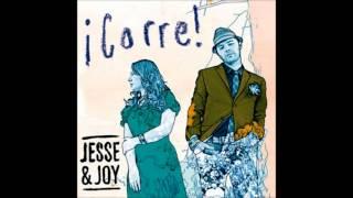 Jesse & Joy - ¡Corre! (Versión Acústica)