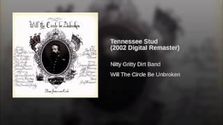 Tennessee Stud (2002 Digital Remaster)