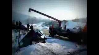 Эвакуатор манипулятор алматы кран + грузовик + 7 701 222 0 111(, 2014-02-28T09:08:04.000Z)