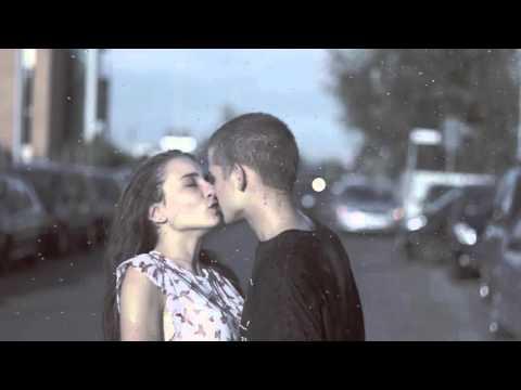 Influenze Negative - Ninna Nanna (Prod. by Chabani)