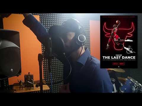 "♫ WARCRAFT RAP [PL] - ""Obrońcy Azeroth"" | Slovian (prod. Flobeatz) from YouTube · Duration:  4 minutes 1 seconds"