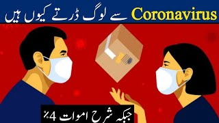 The coronavirus explained what you should do | What Coronavirus Symptoms Look Like, Day By Day