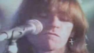 Screaming Tribesmen - Date With A Vampyre [80's Aussie Garage & Pub Rock Band]